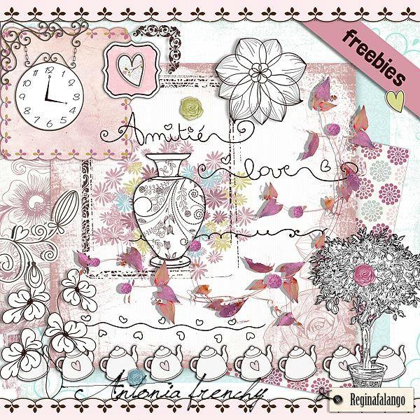 freebies antonia frenchy 87501113_p