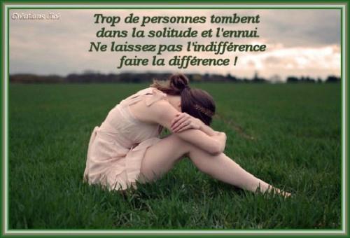 ♥Pensée du Jour♥ - Page 10 107447331