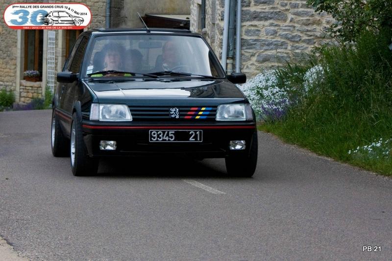 [21]  3ème Rallye des Grands Crus - 10 et 11 mai 2014 96135962_o