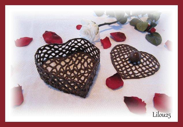 Coeurs en chocolat - Page 3 108893682