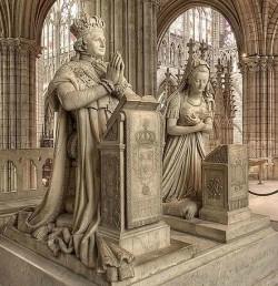 21 juillet 1792 : le vœu de Louis XVI au Sacré-Cœur de Jésus 111743720