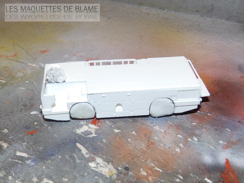 DIORAMA ATTENTION À LA FUITE (A7-A CORSAIR 2 VA-153 BLUE TAIL FLIES)!!!! 115180678