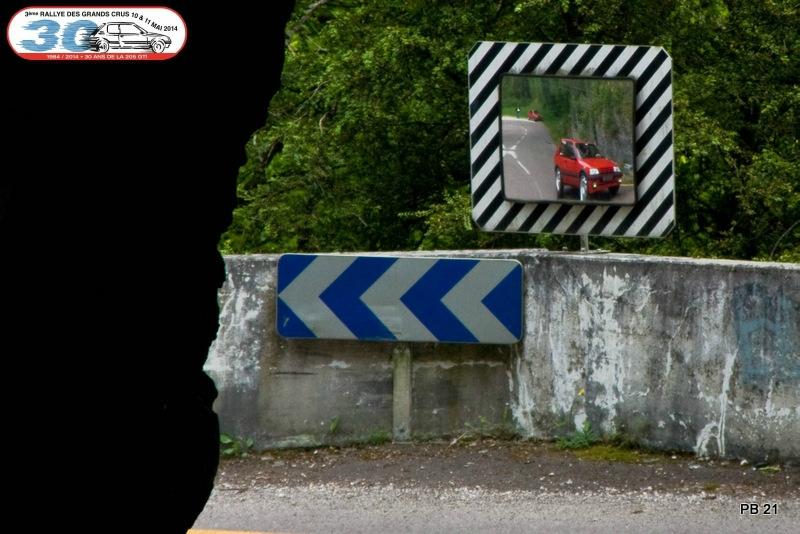 [21]  3ème Rallye des Grands Crus - 10 et 11 mai 2014 96134738_o