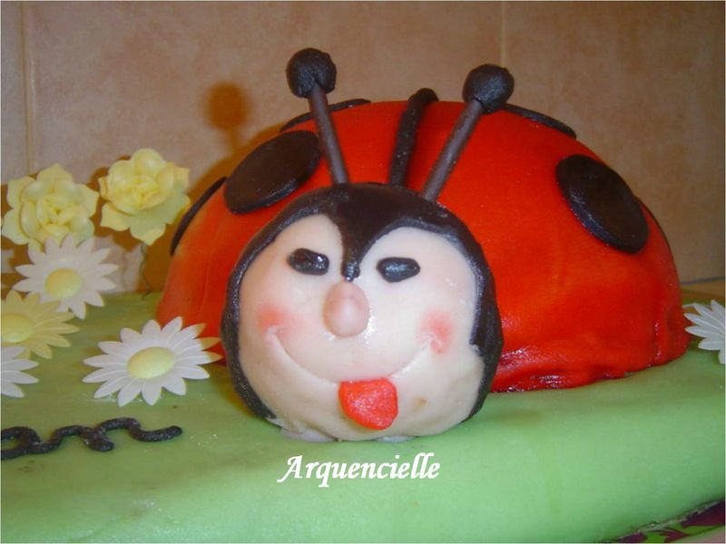 coccinelle - Page 2 81714463