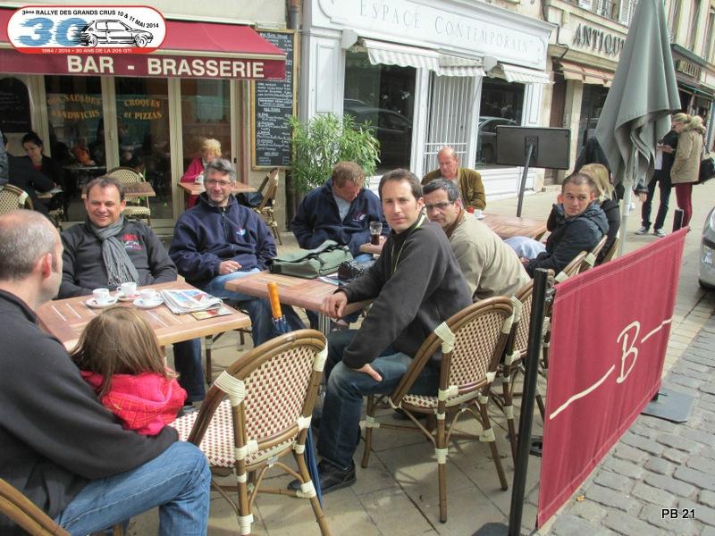 [21]  3ème Rallye des Grands Crus - 10 et 11 mai 2014 96137715_o