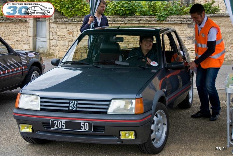 [21]  3ème Rallye des Grands Crus - 10 et 11 mai 2014 96133589_o