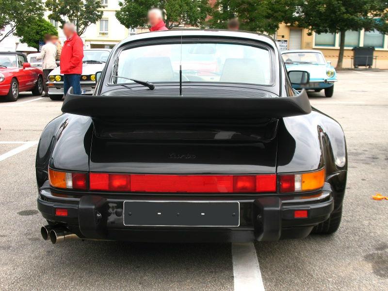 2018 - [Porsche] Macan Restylée [95B] - Page 4 110232813