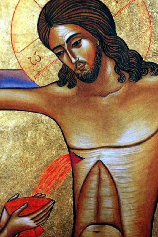 FETE DU SACRE COEUR DE JESUS 110908910