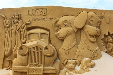 Les statues de sable  - Page 2 116915289