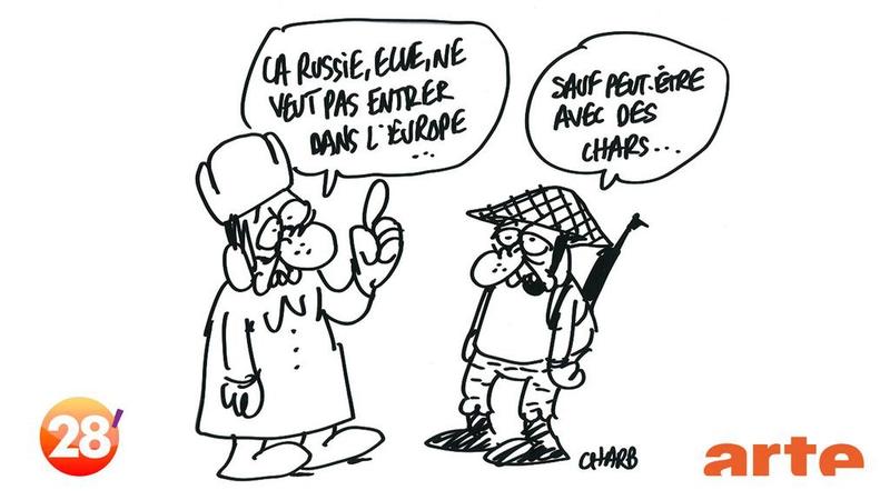 Cabu, Wolinski, Charb, Tignous et Honoré... Je suis Charlie 99993427