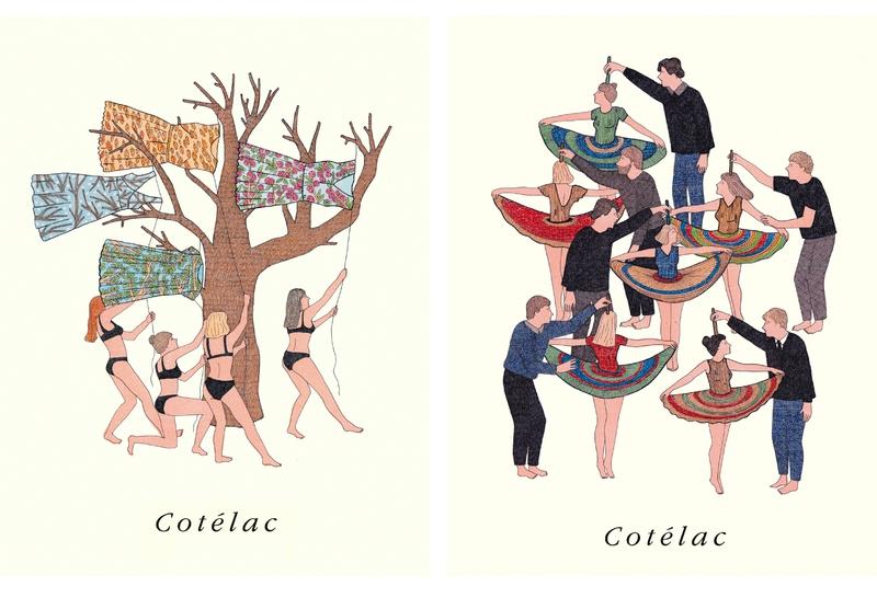 Illustration, illustrateurs (contemporains) 92955240