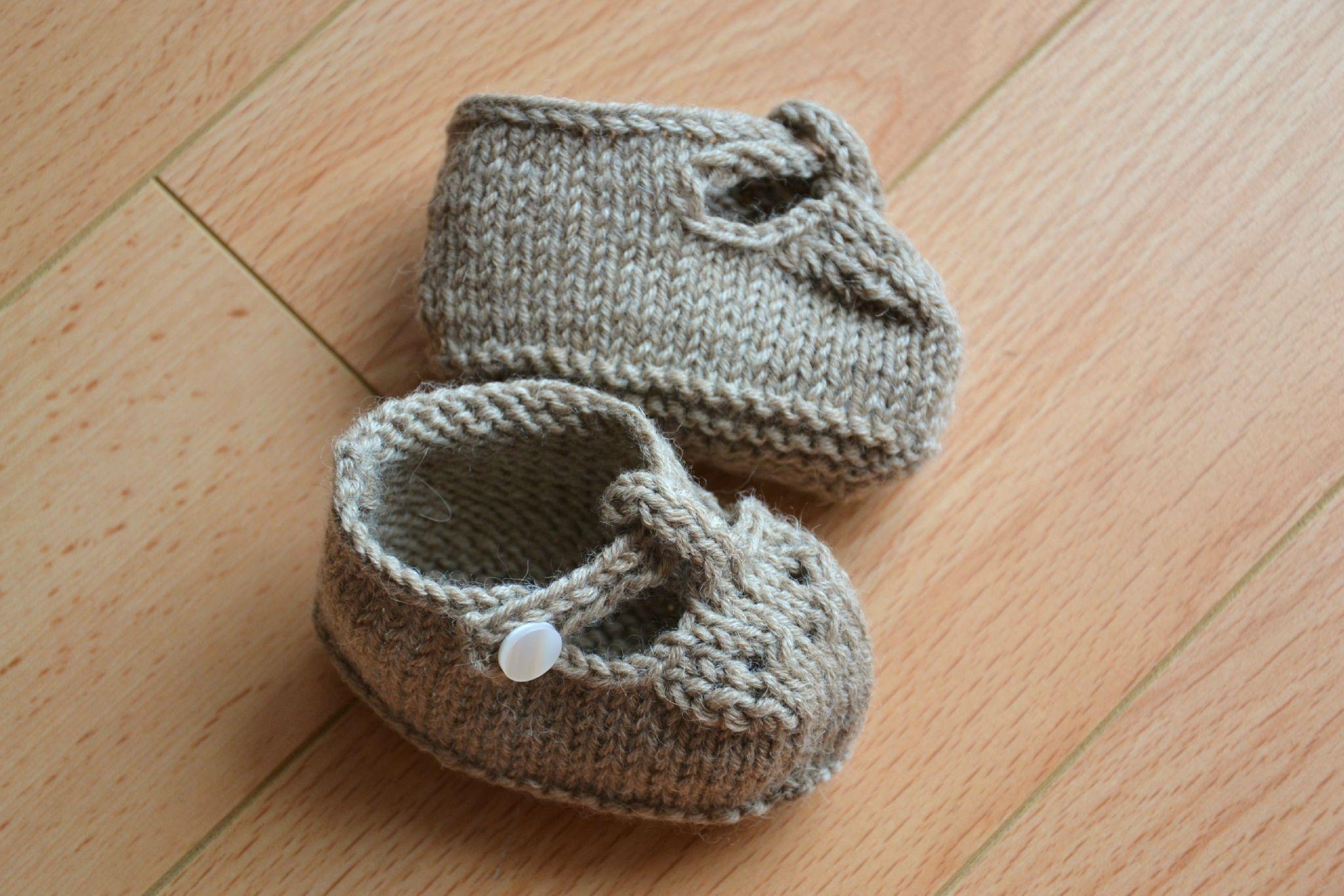 Crochet et tricot - Page 6 78000736_o