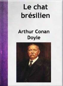 Arthur Conan Doyle [XIXe-XXe s / Royaume-Uni ; Nouvelles] 84517555_p