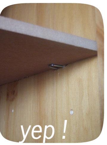 Trucs et astuces pour vos Vitrines (Ikea), Étagère ou Meubles de présentations de votre collection de jouets 29542707