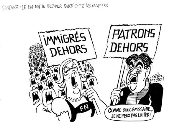 Cabu, Wolinski, Charb, Tignous et Honoré... Je suis Charlie 94459299