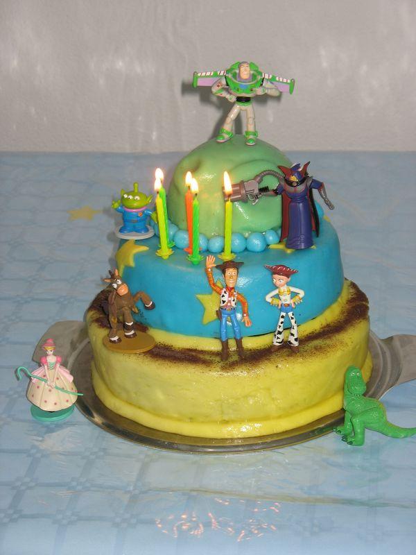 fetons les anniversaires - Page 4 39853509