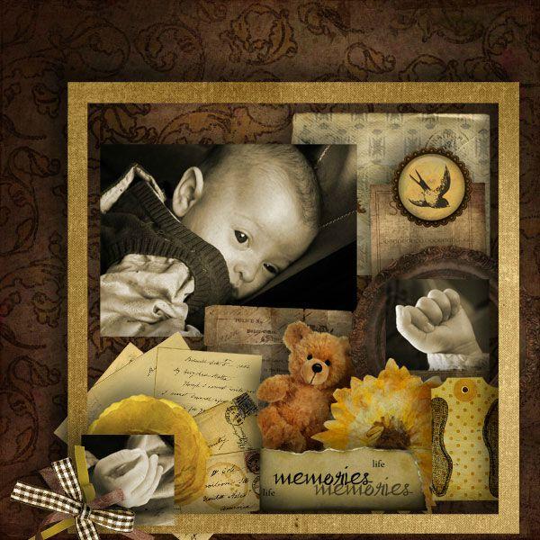 Galerie des pages de NOVEMBRE - Page 4 80777373_o