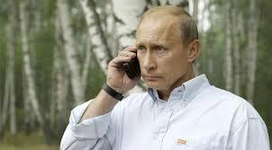 Affrontements en Ukraine : Ce qui est caché par les médias et les partis politiques pro-européens 93644486