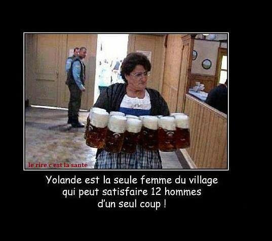 """Bière """"VOSEGUS"""" 87558866"""