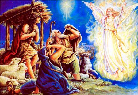Neuvaine préparatoire à la Nativité de Notre Seigneur Jésus  33957990_p