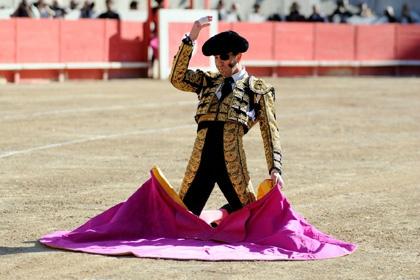 Olé Ferias de Nîmes  86688196_o
