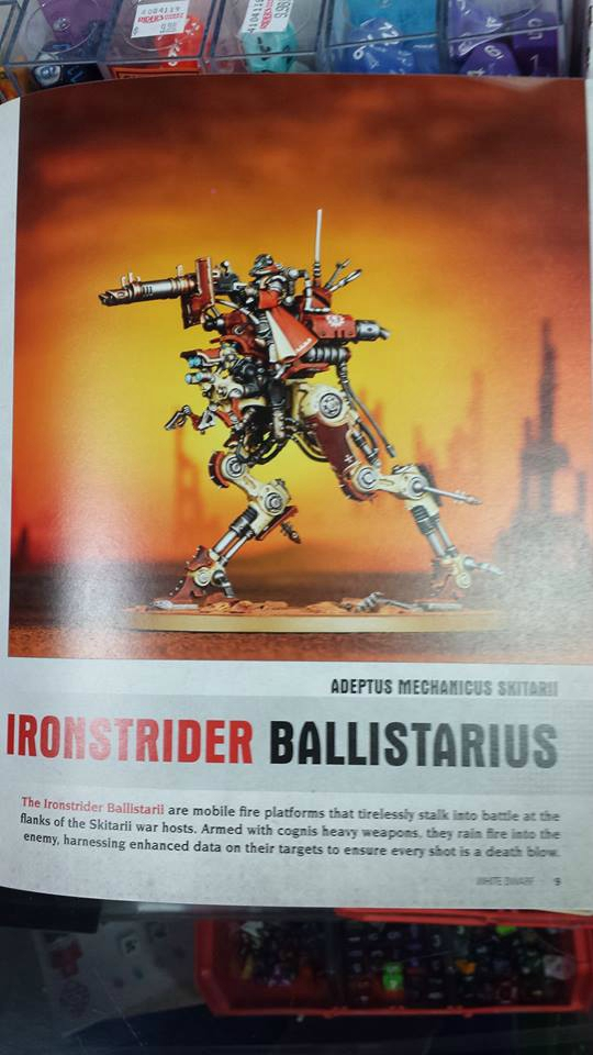 News Games Workshop - Tome 3 - Page 12 103032484_o