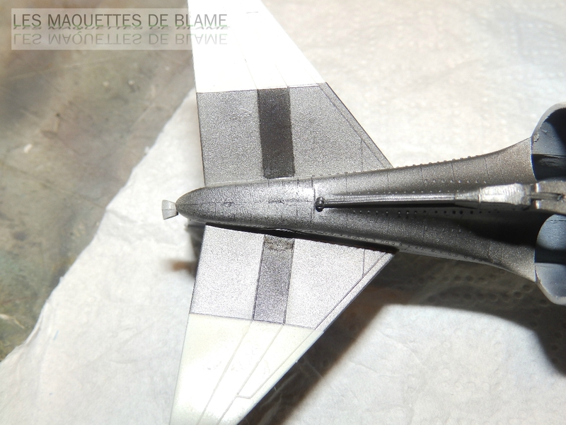 MCDONNELL DOUGLAS F-4S PHANTOM II, WFMA-232 US MARINE CORPS 1987 [italeri 1/72] - Page 2 109857181