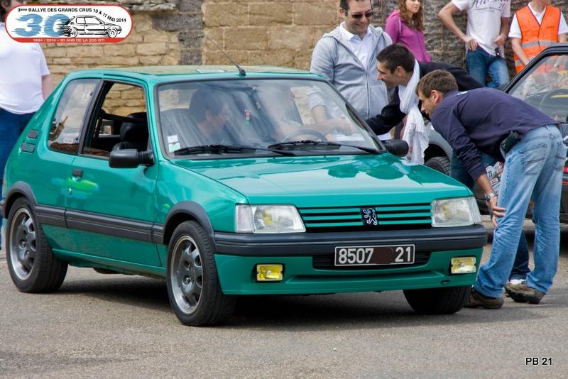 [21]  3ème Rallye des Grands Crus - 10 et 11 mai 2014 96133961_o