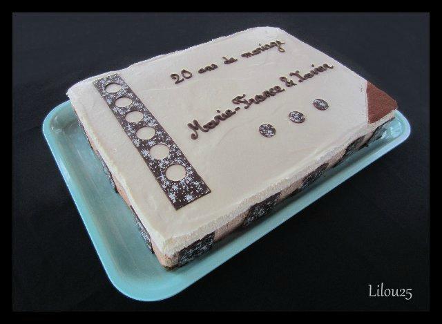 Gâteau 3 chocolats - Page 30 107000593_o