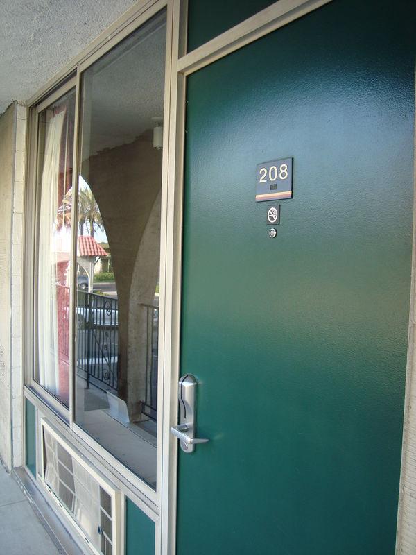 hotels californie disney anaheim 26190914