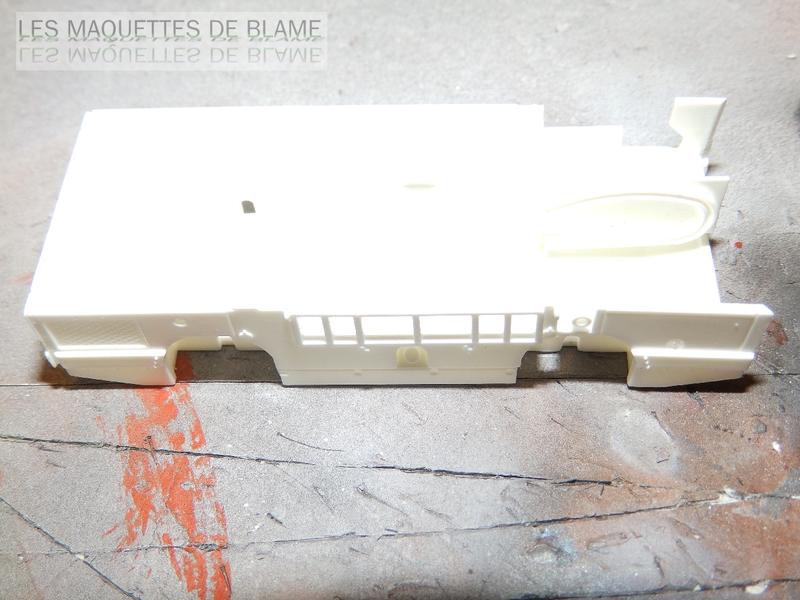 DIORAMA ATTENTION À LA FUITE (A7-A CORSAIR 2 VA-153 BLUE TAIL FLIES)!!!! 115180624