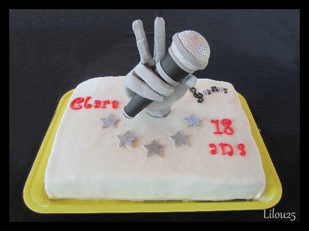Cinéma, comédies musicales, chanson, chant, casting 106440844