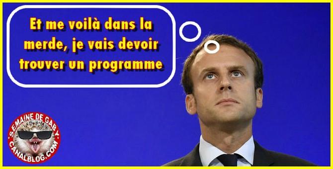 """Macron """"en marche"""" ! - Page 7 114485775"""