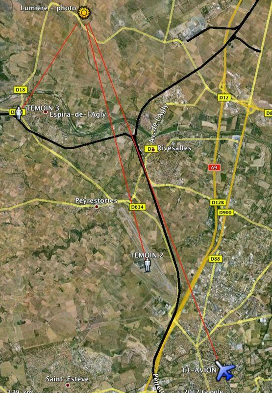 observation insolite 12.12 aeroport perpignan 82009561