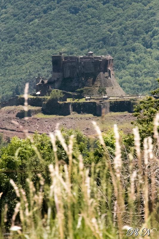 [63] Les 15 ans du club en Auvergne - 20 et 21 juin 2015 105022075_o