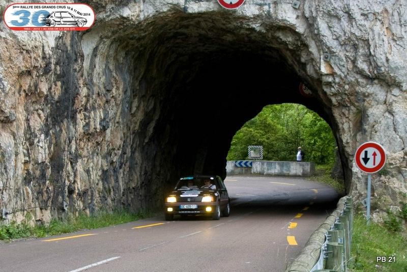[21]  3ème Rallye des Grands Crus - 10 et 11 mai 2014 96134582_o