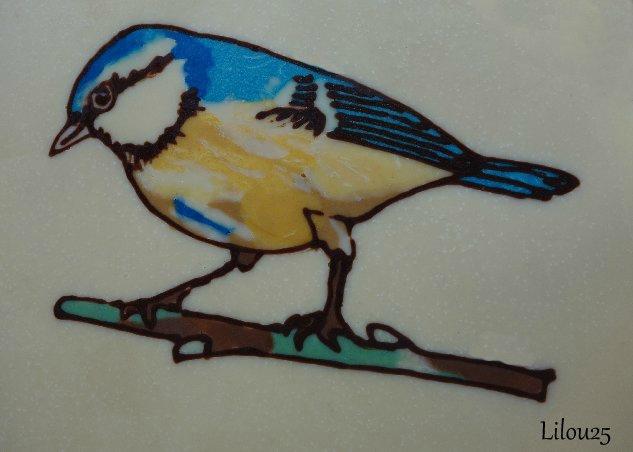 oiseaux en tous genres - Page 5 97406629