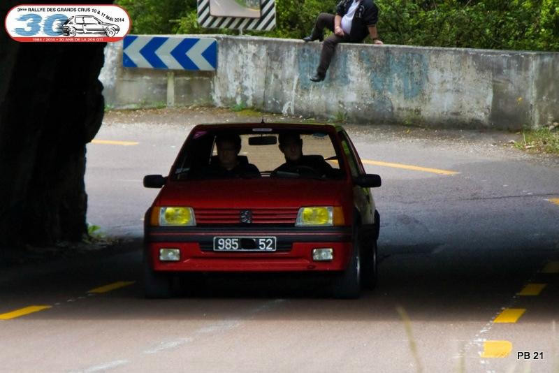 [21]  3ème Rallye des Grands Crus - 10 et 11 mai 2014 96135409_o