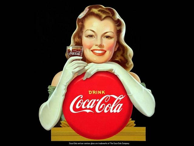 Coca-Cola: la formule secrète (Reportage) 96792544