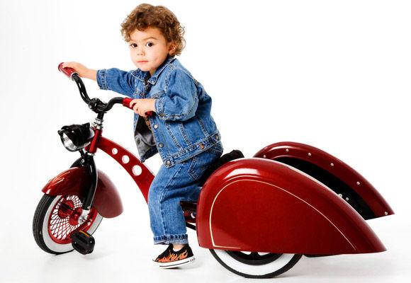 Custom vélo 55186750