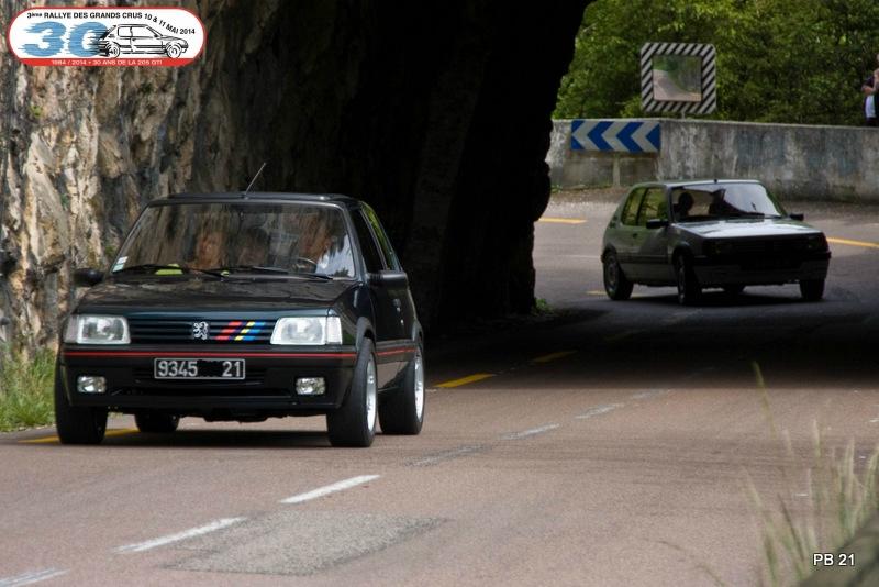 [21]  3ème Rallye des Grands Crus - 10 et 11 mai 2014 96135019_o