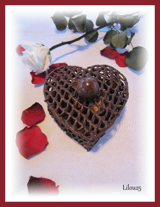 Coeurs en chocolat - Page 3 108893698