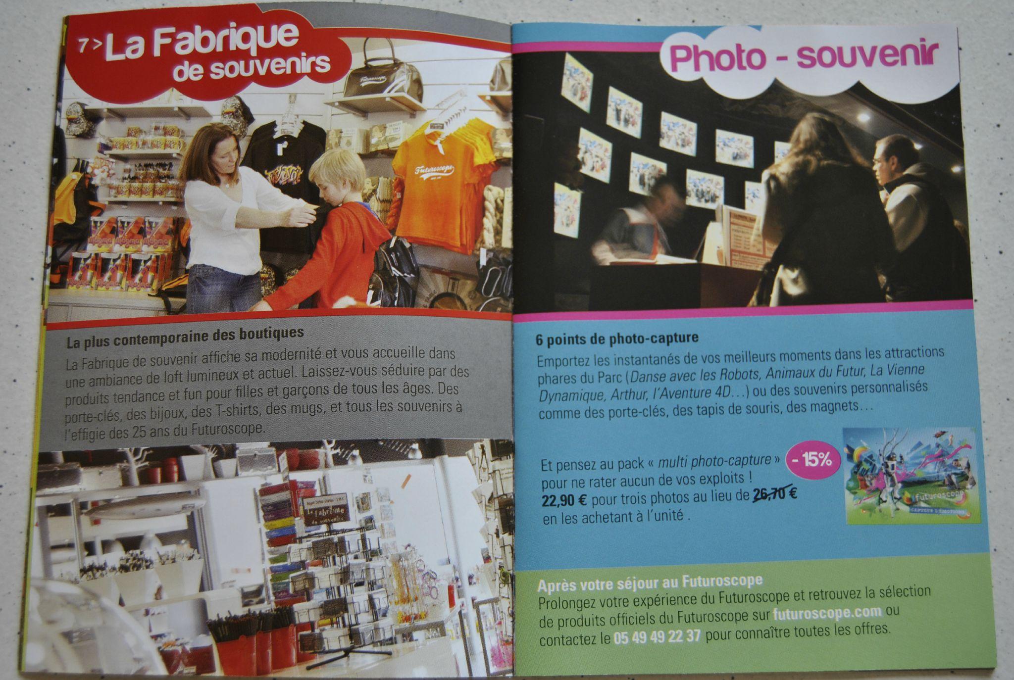 Multipack Photo Capture  78690556_o