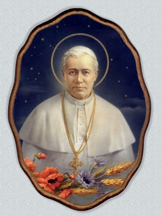 ✟Les Saints - Les Saintes du  Jour✟ 35160845