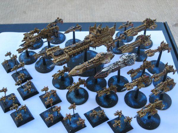 Flotte Imperial Fists 80905277_p