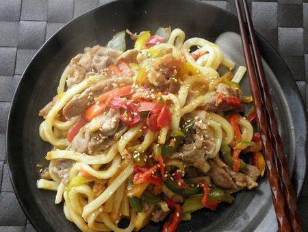 La cuisine japonaise - Page 2 84204475_p