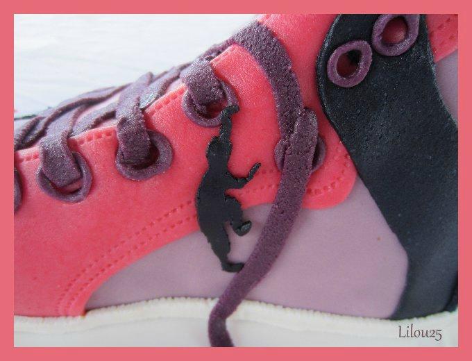Chaussures et Boite à chaussures - Page 25 103582955
