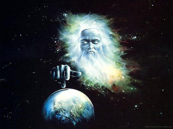 je suis protestant mais je ne suis pas créationiste 52322470