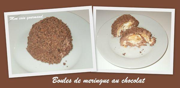merveilleux - Page 2 86555125_p