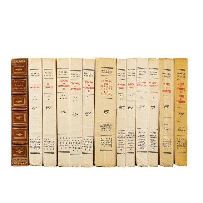 Nos dernières lectures (tome 4) - Page 6 38333067